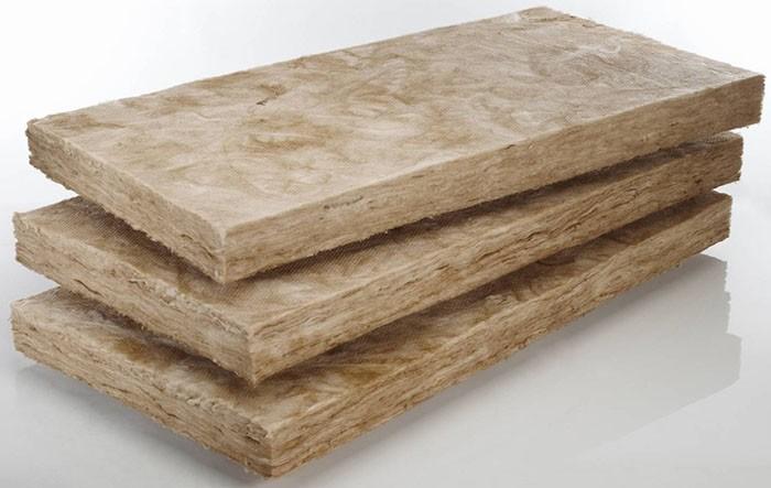 Утеплитель вата из натурального волокна